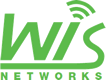 Wisnetworks Technologies CO., LTD.